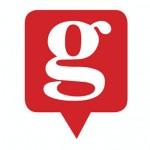 Gambit Restaurant review