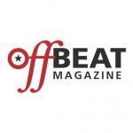 Offbeat- New eats on the block