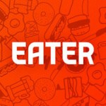 Eater best pizza